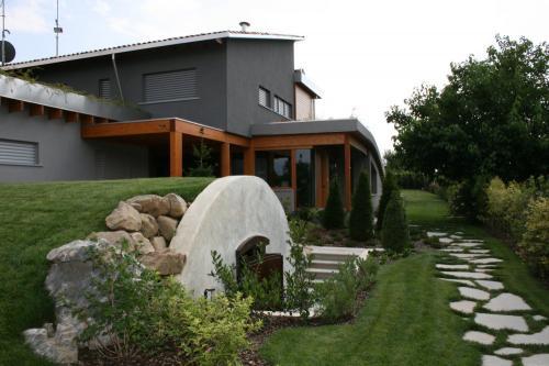 habitat-vegan-realizzazioni-091